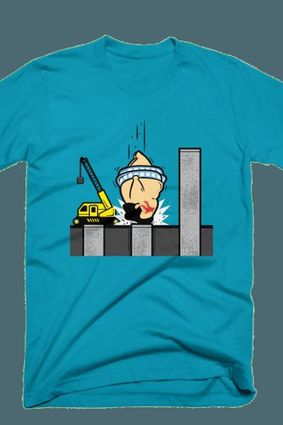 Part Time Job Piling Construction