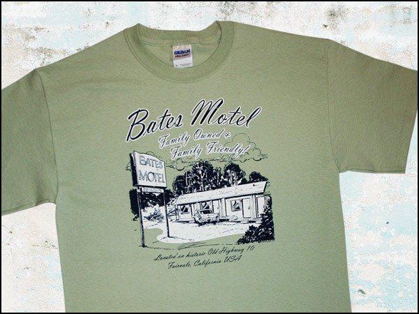 bates-motel-l3