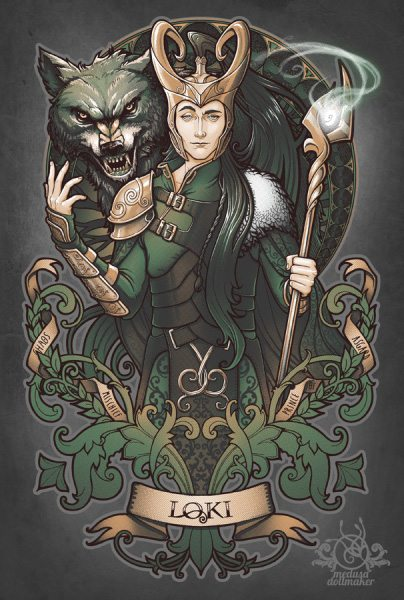 house-of-loki-sons-of-mischief-by-medusa-dollmaker