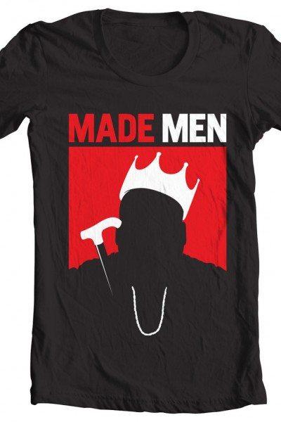 Made Men #2