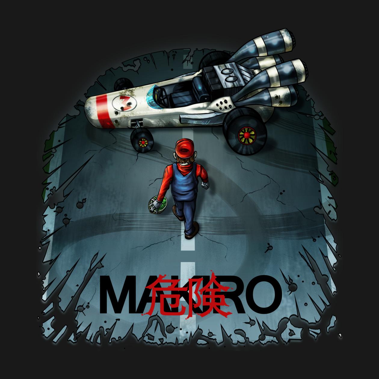 makiro2