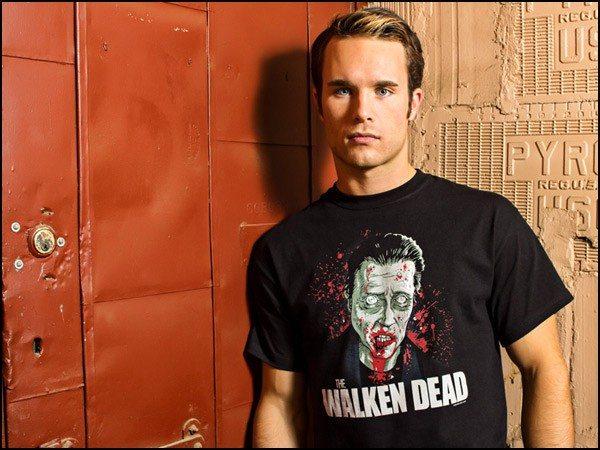 walken-dead-l3