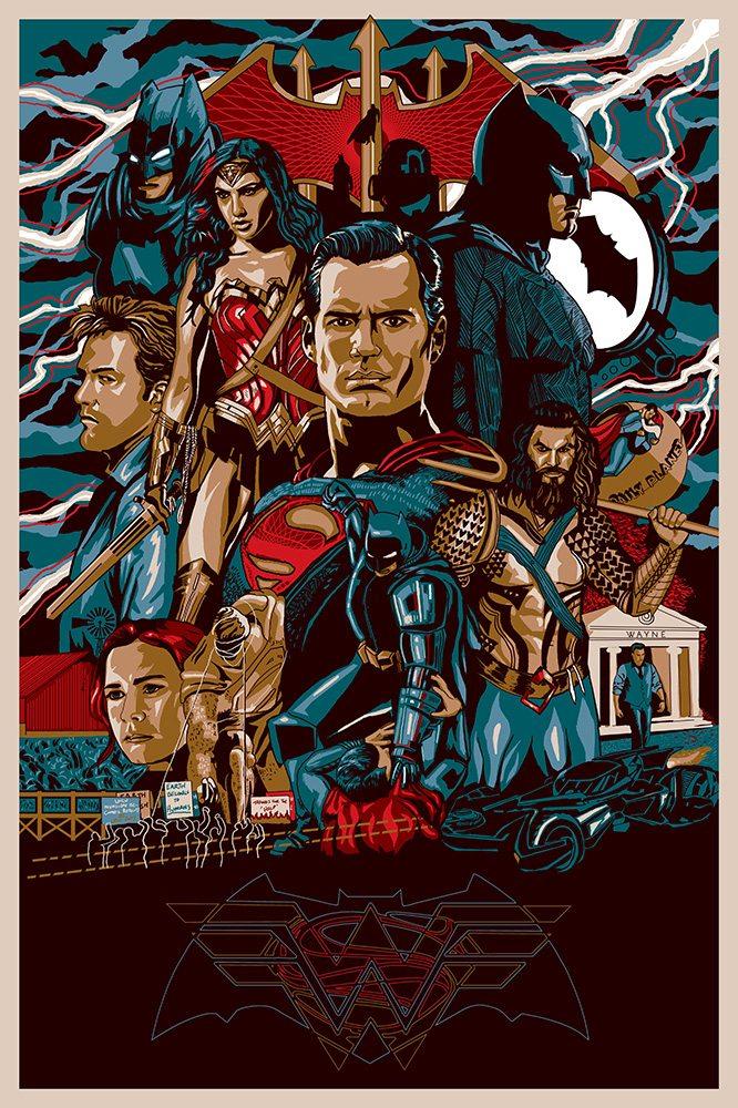 batman_v_superman__dawn_of_justice_poster_by_messypandas-d8l79sg