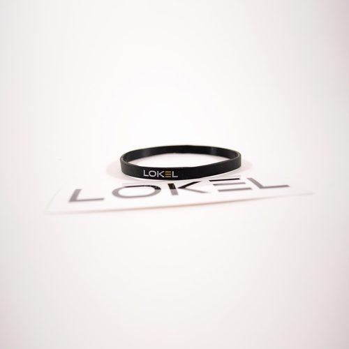 bracelet_sticker