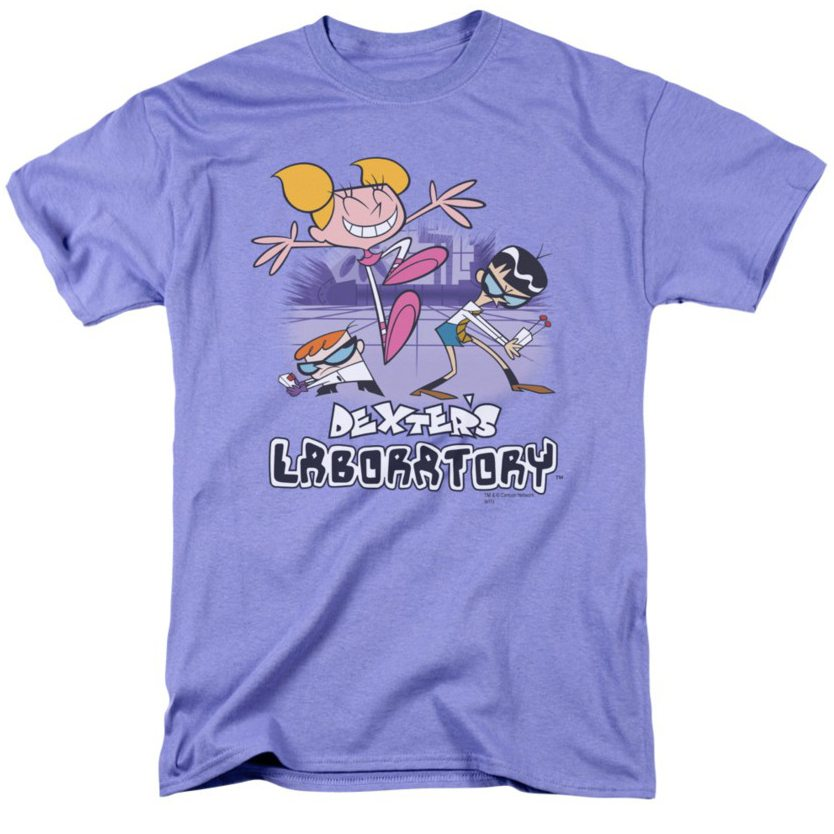 dexters-laboratory-cutting-in-adult-t-shirt-126