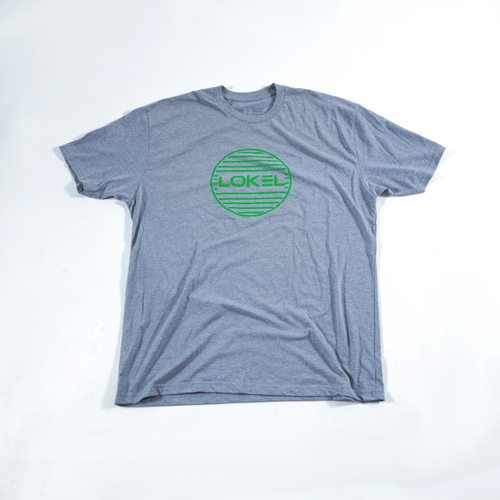 grey_green_front