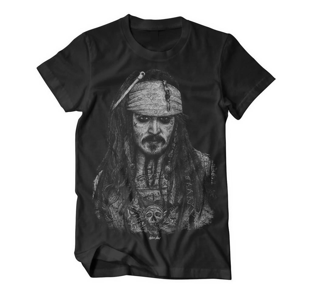 i04t_Ansicht_T-Shirt_Brust_1024x1024