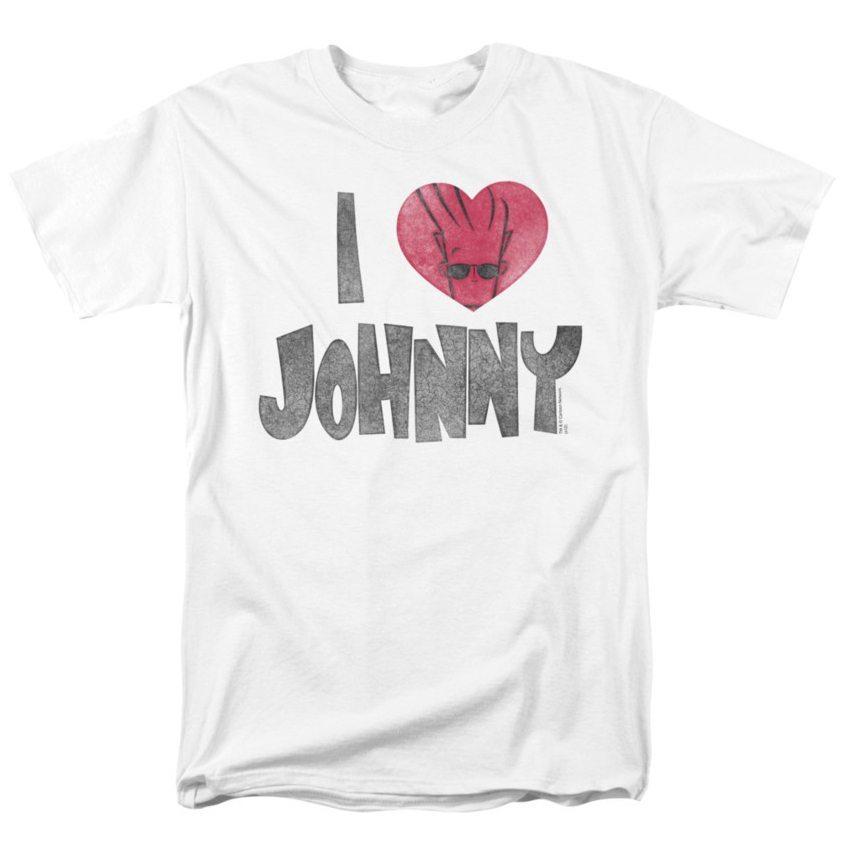 johnny-bravo-i-heart-johnny-adult-t-shirt-3cc