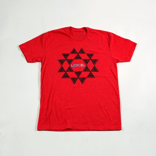red_front