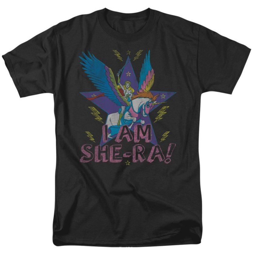 she-ra-i-am-she-ra-adult-t-shirt-a4c