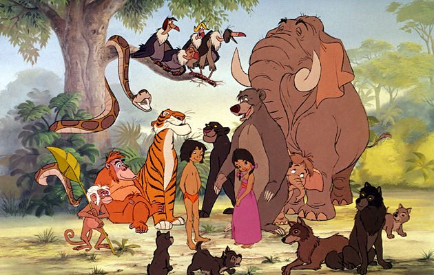 this-first-look-at-the-cast-of-disney-s-live-action-jungle-book-gives-you-all-the-bare-n-391672