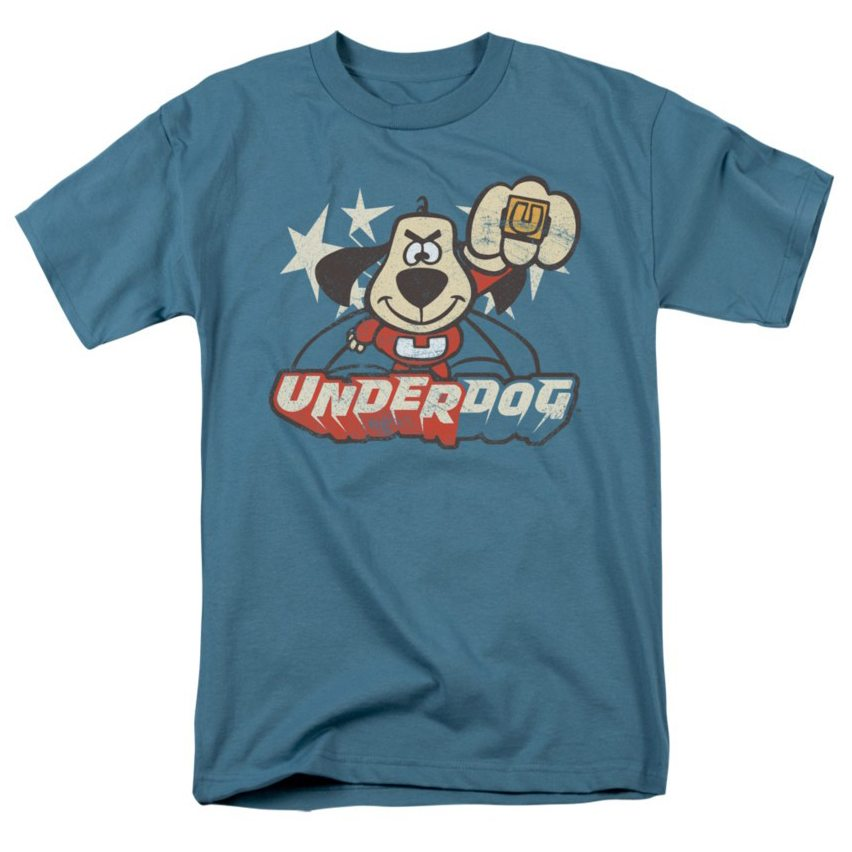underdog-flying-logo-adult-t-shirt-63a