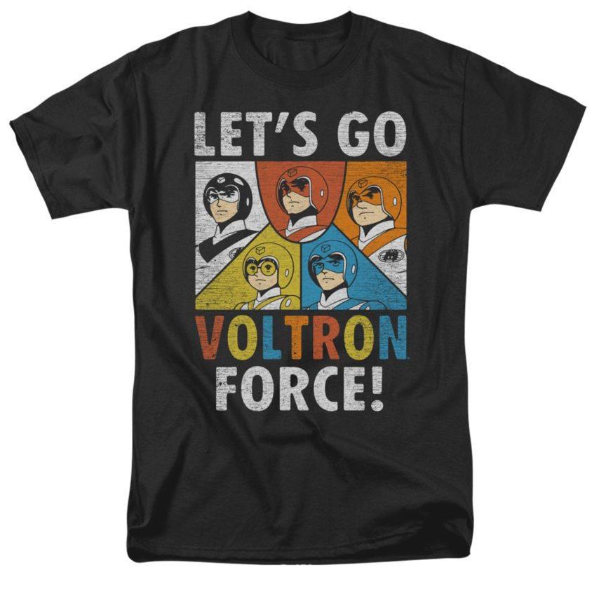 voltron-force-adult-t-shirt-600