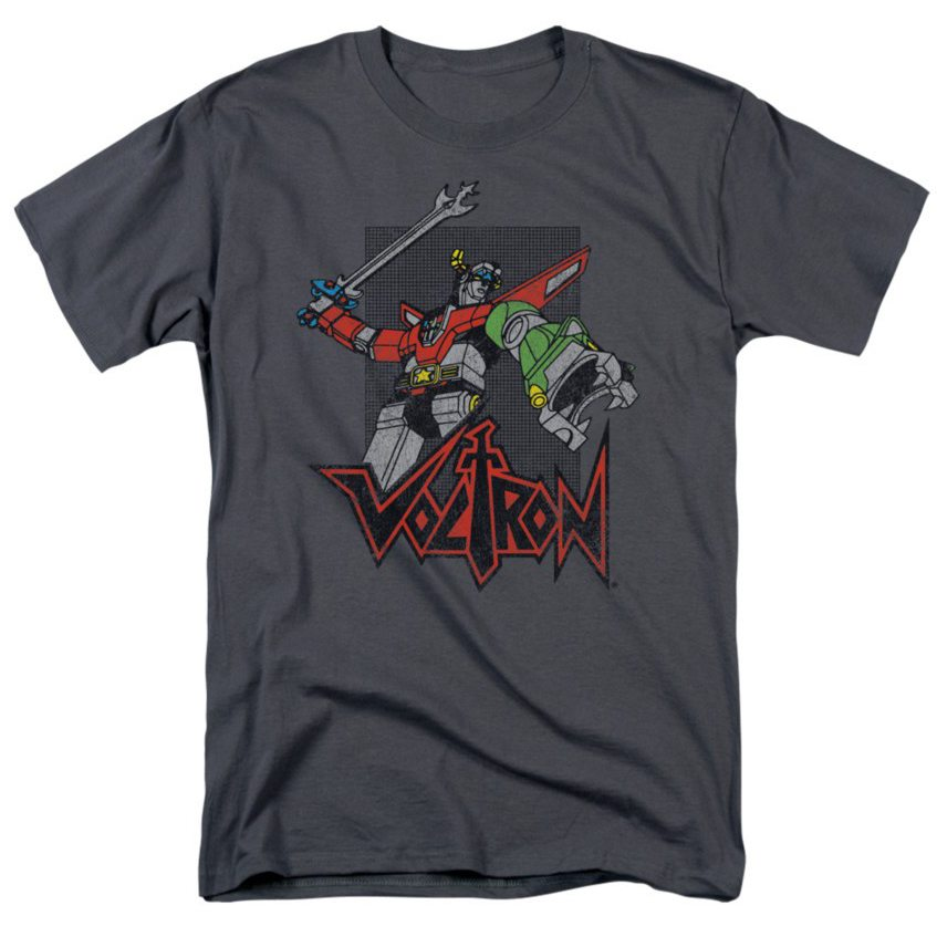 voltron-roar-adult-t-shirt-c4a