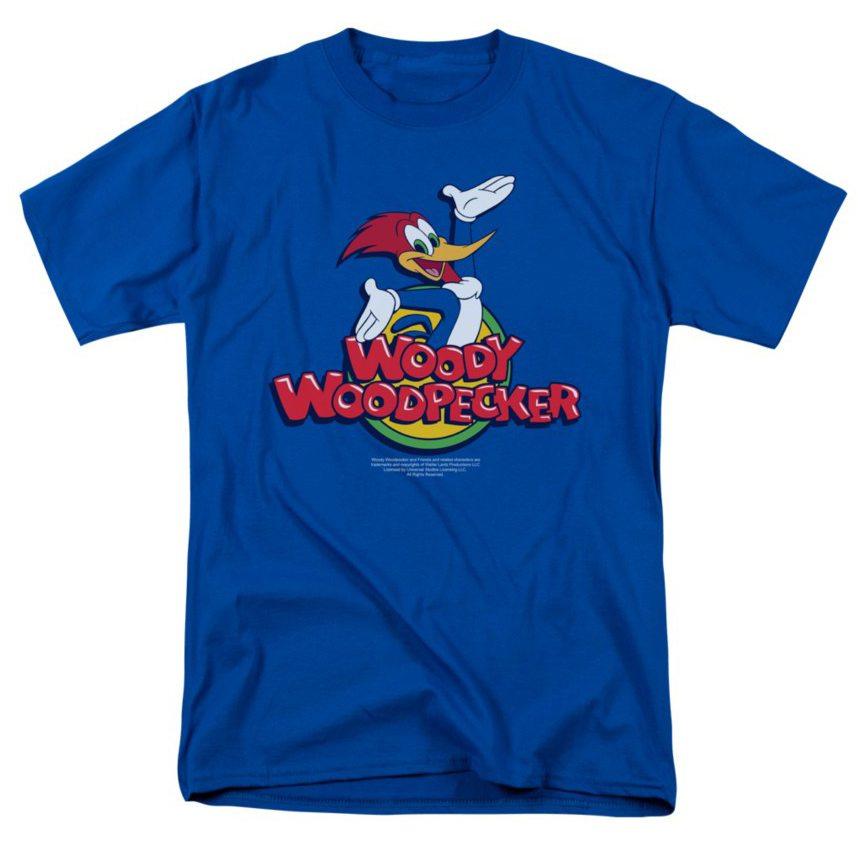 woody-woodpecker-woody-adult-t-shirt-6c1