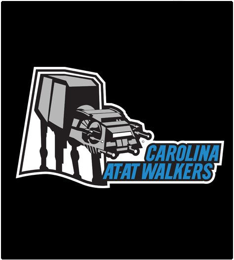 Carolina-2_1024x1024