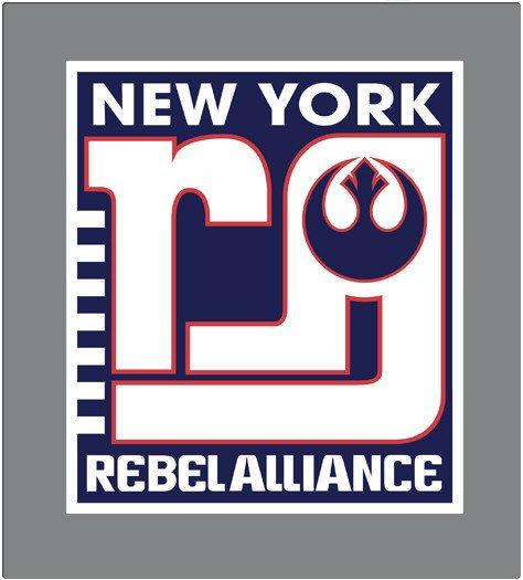 NEW-YORK_1024x1024