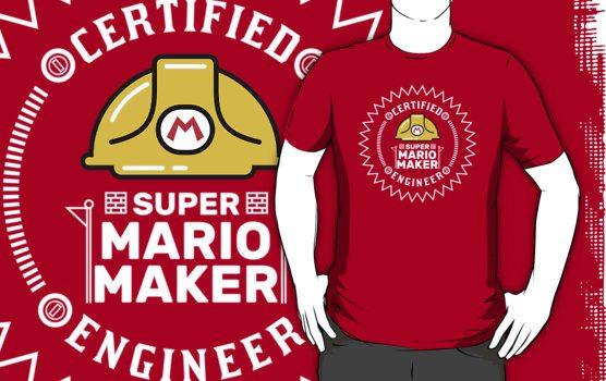certified engineer
