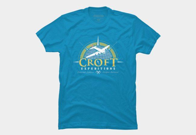 croft2