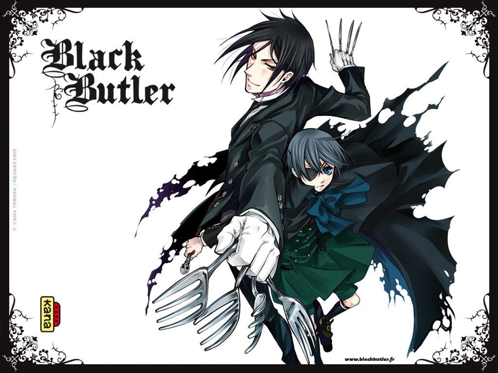 Ciel-and-Sebastain-black-butler-31993709-1024-768