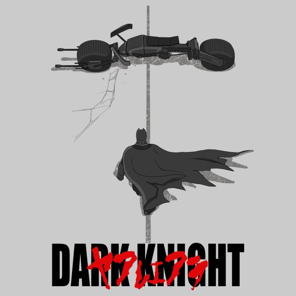 Dark-Knight-Black-Text