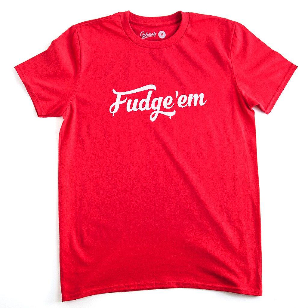 Fudge'Em