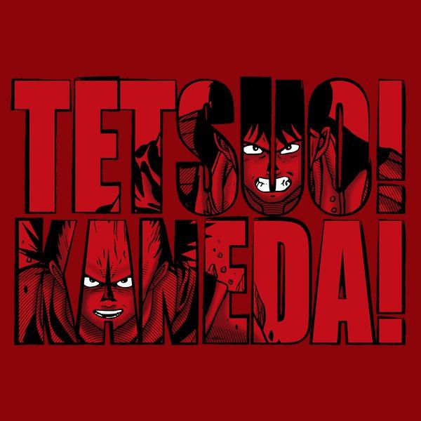 Tetsuo-Kaneda-v2-2