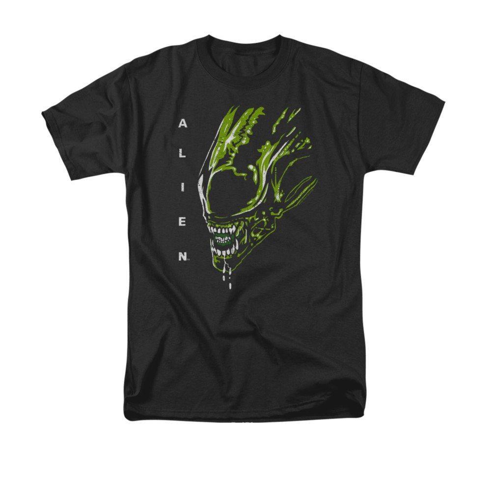 Alien – Acid Drool