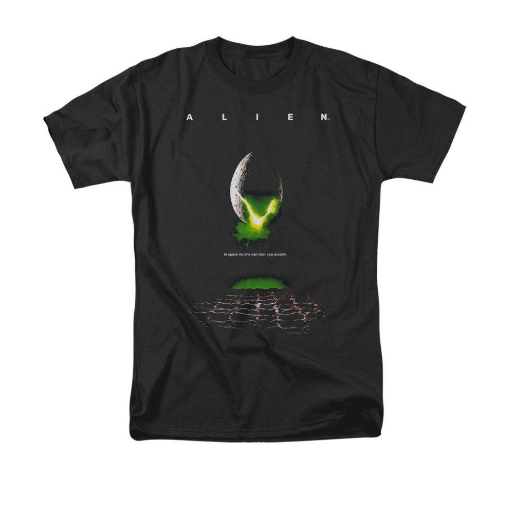 Alien – Poster