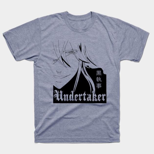 bb undertaker2