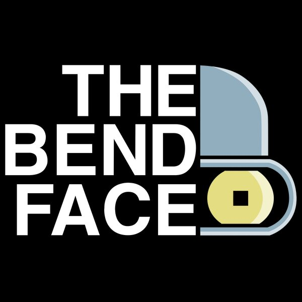 The Bend Face