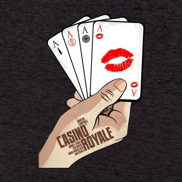 casino royale2