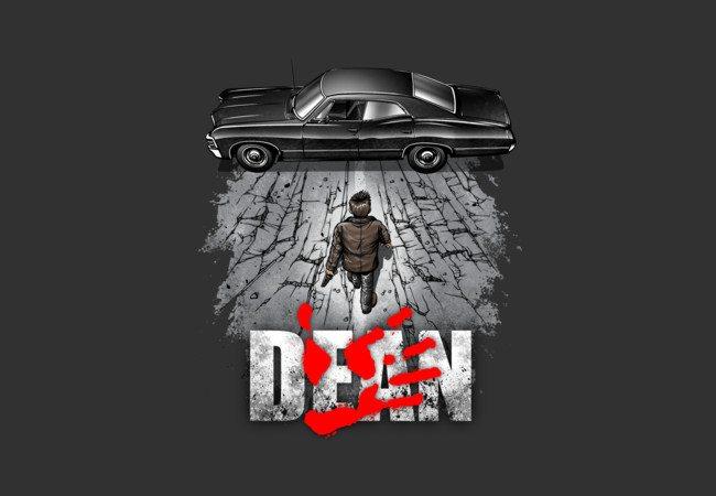 dbh dean