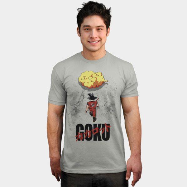 Gokira