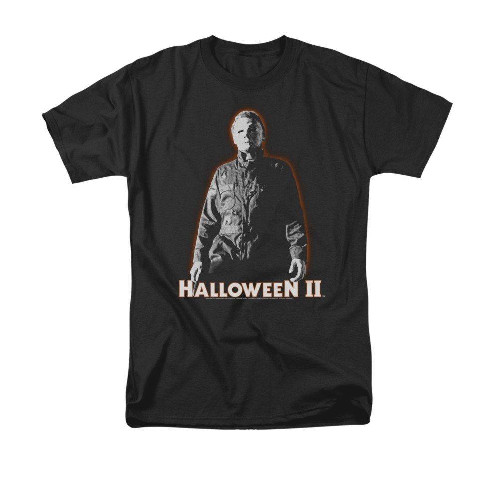 halloween-ii-michael-myers-adult-t-shirt-cb6