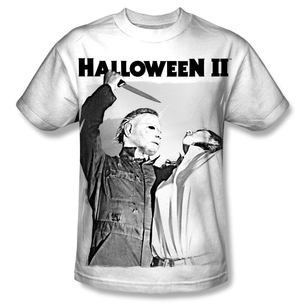 halloween-ii-serial-serenade-all-over-print-t-shirt-166
