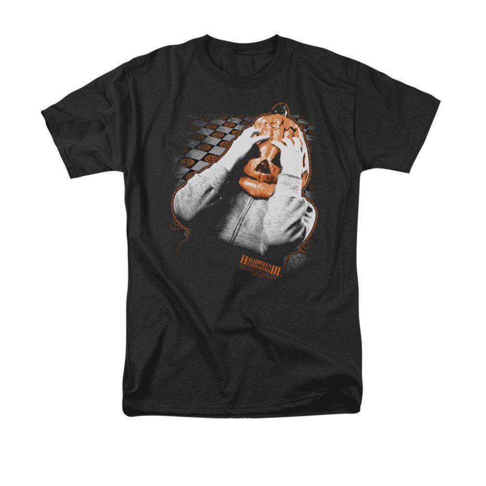 halloween-iii-pumpkin-mask-adult-t-shirt-2bf