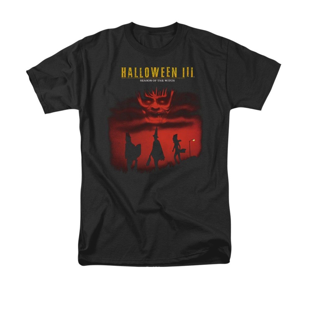 halloween-iii-season-of-the-witch-adult-t-shirt-d02