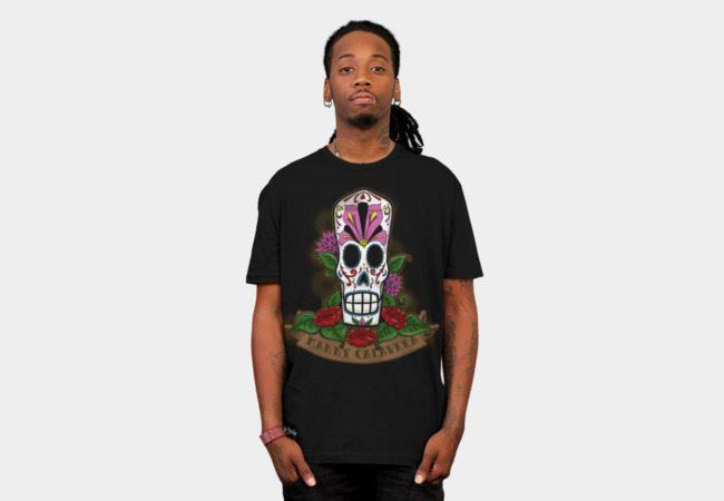 Mexican Fandango