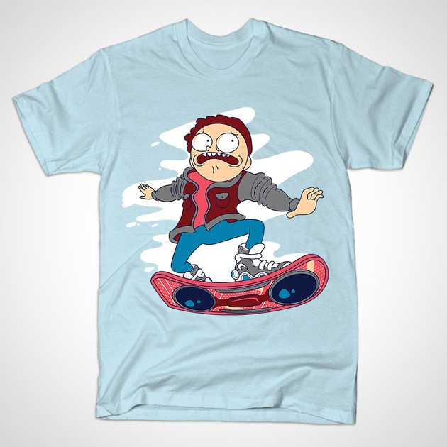 morty mchover2