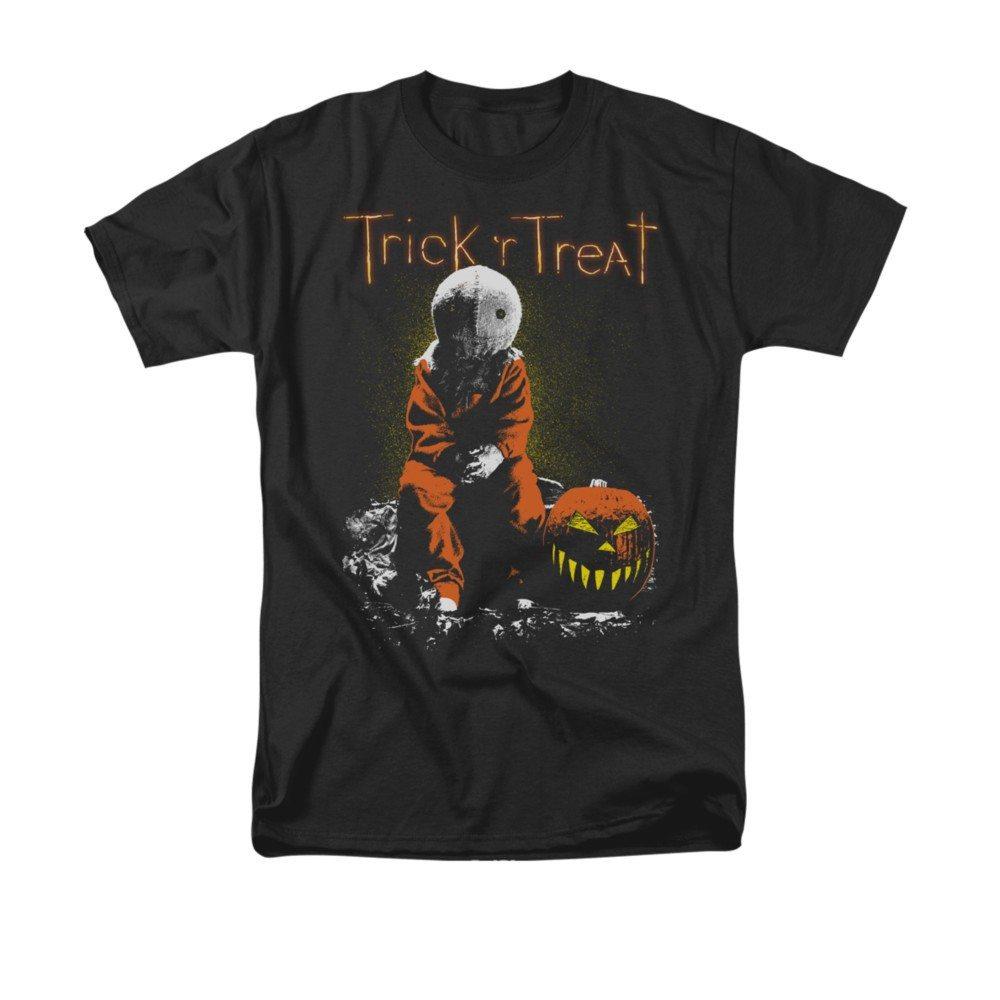 trick-r-treat-sitting-sam-adult-t-shirt-1e7