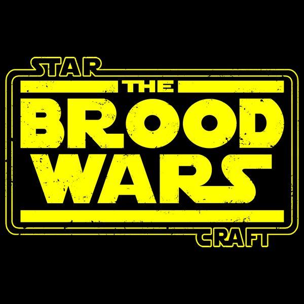 Brood Wars
