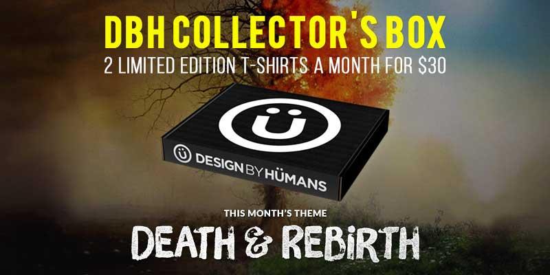 Death&Rebirth-Theme-800x400
