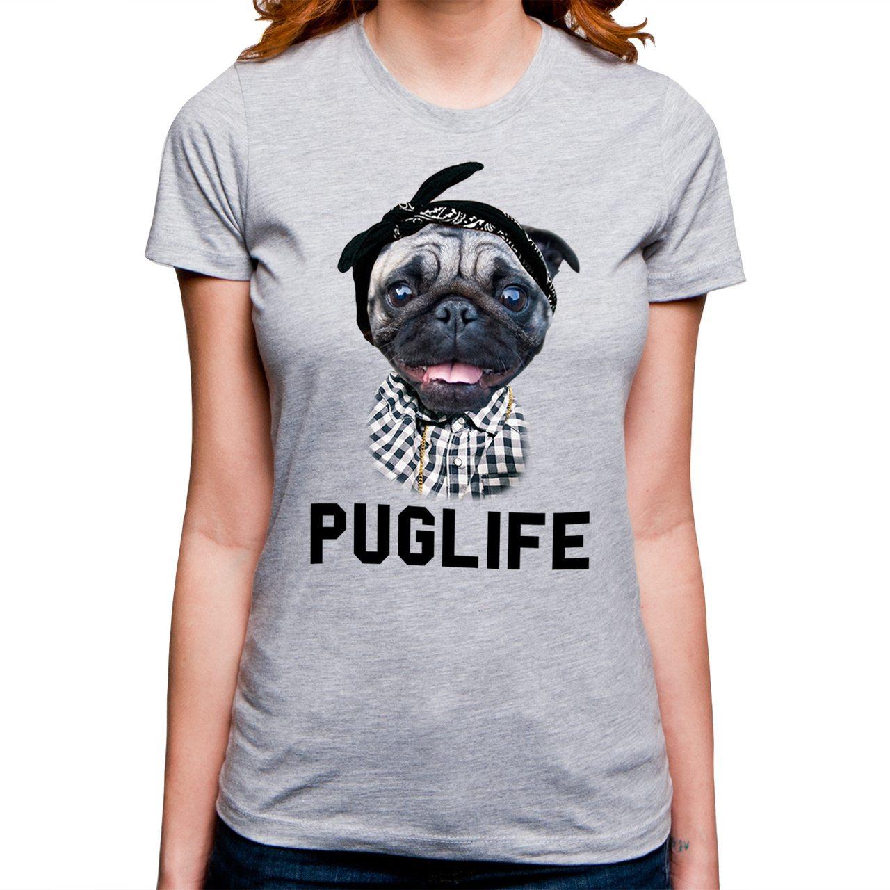 Puglife
