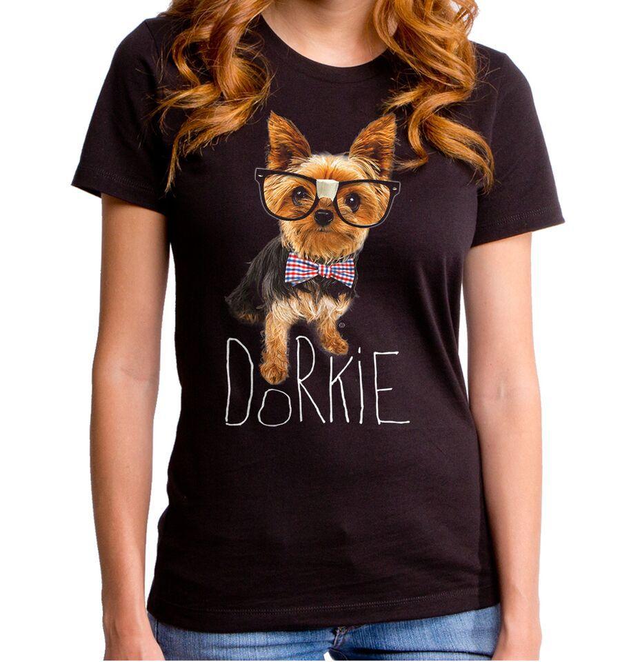 Dorkie