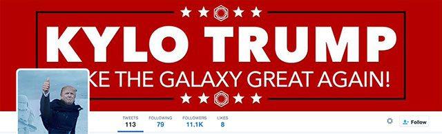Kylo-Trump-twitter