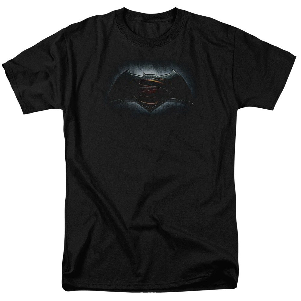 Batman V Superman – Logo