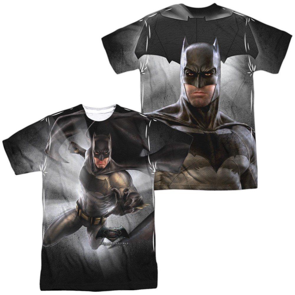 Batman Vs Superman – Batman Light