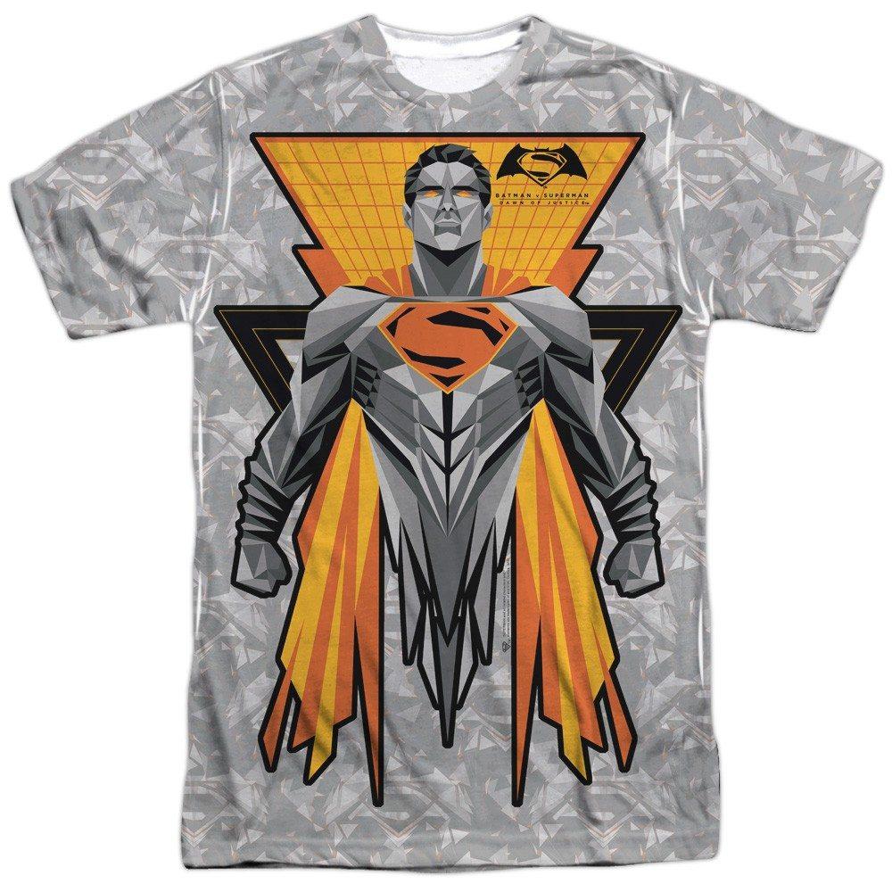 Batman V Superman – Super Tech Sub