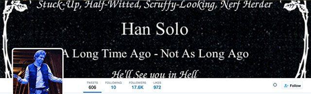 ghost-of-hansolo-twitter